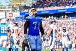 NFL Broncos vs. Chargers 10-6-2019-130.jpg