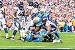 NFL Broncos vs. Chargers 10-6-2019-128.jpg
