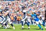NFL Broncos vs. Chargers 10-6-2019-127.jpg