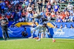 NFL Broncos vs. Chargers 10-6-2019-124.jpg