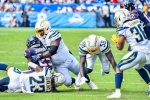 NFL Texans vs. Chargers 9-22-2019-91.jpg