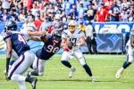 NFL Texans vs. Chargers 9-22-2019-84.jpg