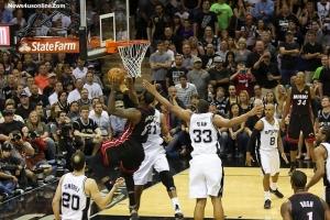 NBA6.jpg