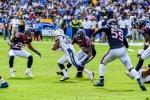 NFL Texans vs. Chargers 9-22-2019-80.jpg