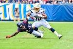 NFL Texans vs. Chargers 9-22-2019-65.jpg