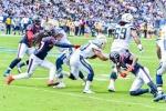 NFL Texans vs. Chargers 9-22-2019-61.jpg
