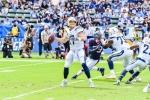 NFL Texans vs. Chargers 9-22-2019-59.jpg