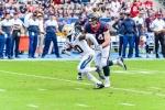 NFL Texans vs. Chargers 9-22-2019-35.jpg