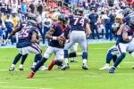 NFL Texans vs. Chargers 9-22-2019-34.jpg
