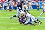 NFL Texans vs. Chargers 9-22-2019-33.jpg