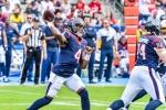 NFL Texans vs. Chargers 9-22-2019-32 (1).jpg