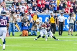 NFL Texans vs. Chargers 9-22-2019-29.jpg