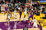 NBA Jazz vs. Lakers 10-25-2019 (Season Opener)-29.jpg