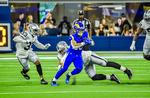 NFL Las Vegas Raiders vs. Rams 8-21-2021-9.jpg
