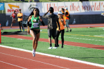 Mt. Sac Relays