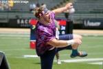 USATF Championships