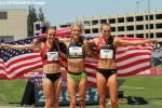 USATF Outdoor Championships