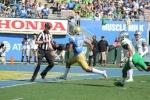Oregon-UCLA