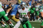 Oregon-UCLA