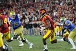 USC_UCLA