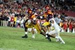 USC-Arizona