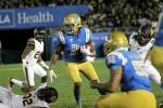 UCLA-CAL.jpg