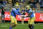 UCLA-CAL5.jpg