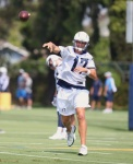 Chargers T.C. 7-28-2018 109.JPG