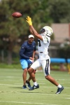 Chargers T.C. 7-28-2018 091.JPG