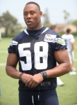 Chargers T.C. 7-28-2018 326.JPG