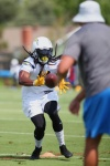 Chargers T.C. 7-28-2018 044.JPG